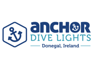 Anchor Dive Lights