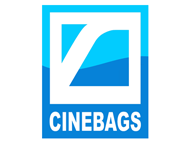 Cinebags