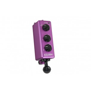 [KD] RC1 Remote Control  Item No. 1346