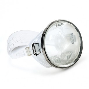 [IS] ISOTTA Dive Mask