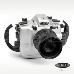 [SC] EOS 1Ds MKIII