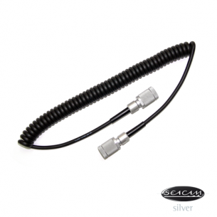 [SC] Synchro Cable S6