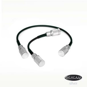 [SC] E-Finder Cable 50