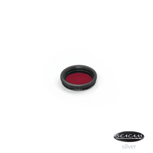 [SC] Diffusor Filter Red