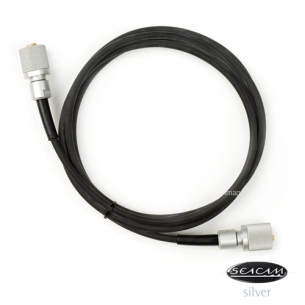 [SC] Shutter cable S6 /3m