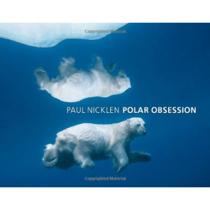 Polar Obsession [Hardcover]