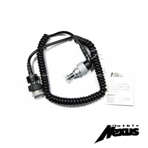 [NX] Synchro cable L(360mm)