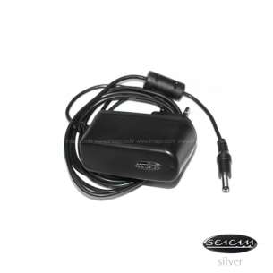 [SC] Battery Charger-SC 100/150 공용
