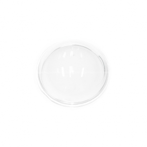 [IN] UFL-165AD G1 Lens Replacement Kit