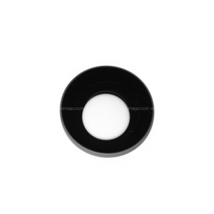 [IN] UWL-100 G1 Lens Replacement Kit
