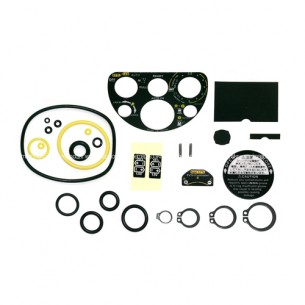 [IN] Z-240 Housing Replacement Kit
