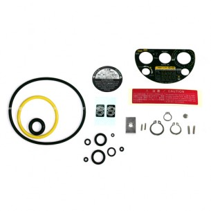 [IN] D-2000 Housing Replacement Kit