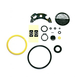 [IN] S-2000 Housing Replacement Kit