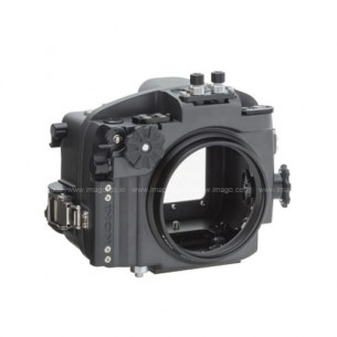 [IN] X-2 for EOS 6D