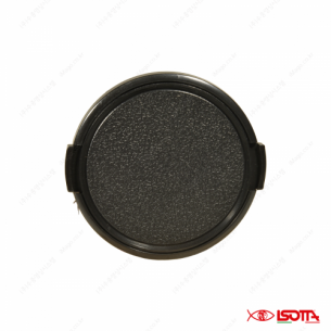 [IS] Lens Cover M67