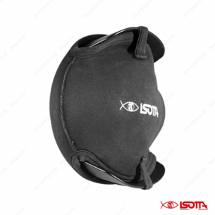 [IS] Dome cover Neoprene