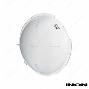 [IN] Dome Filter Soft